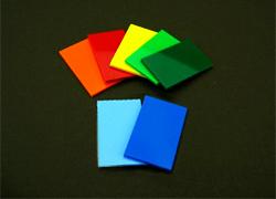 cate_pvc_color_1_3